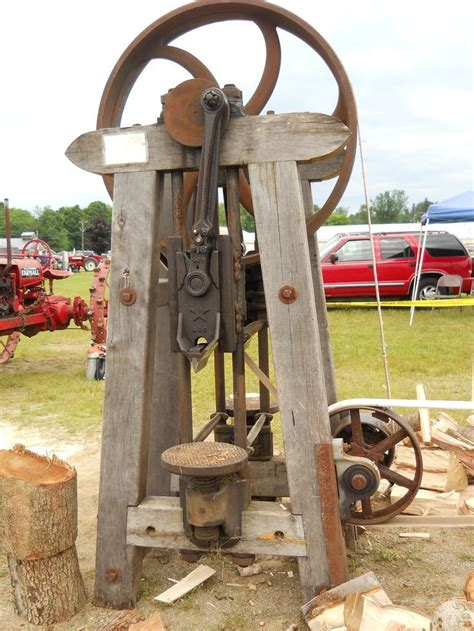 antique woodworking machines 100 best images about vintage tools and machines on