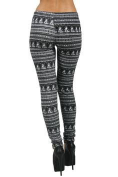cute patterned leggings 1000 images about leggings on pinterest patterned