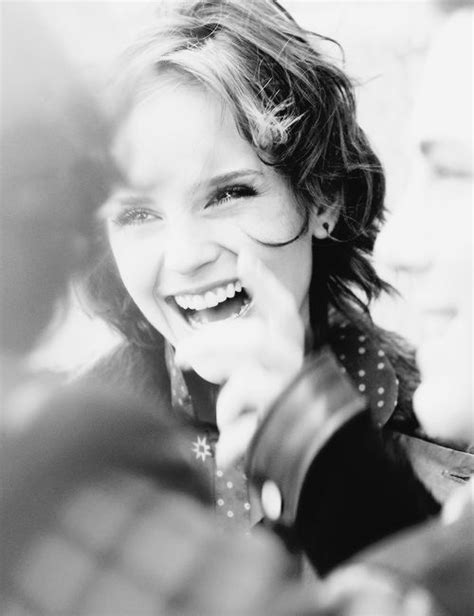 emma watson favorite film 55 best images about favorite actresses on pinterest