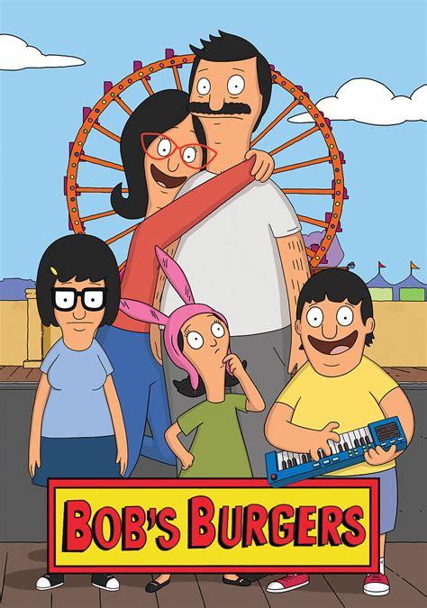 bob s burgers fan art episode bob s burgers tv fanart fanart tv