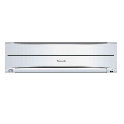 Ac Panasonic New Sky Series panasonic 3 bee rating ac price 2018 models