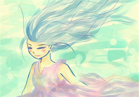 doodle 4 underwater underwater by doodle sprinkles on deviantart