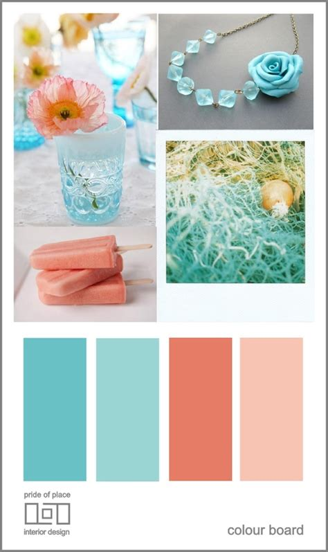 1000 ideas about coral color schemes on colour schemes color schemes and coral color
