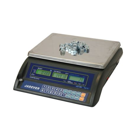 jadever jce series digital counting scale ban hing holding sdn bhd special offers precision weighing systems