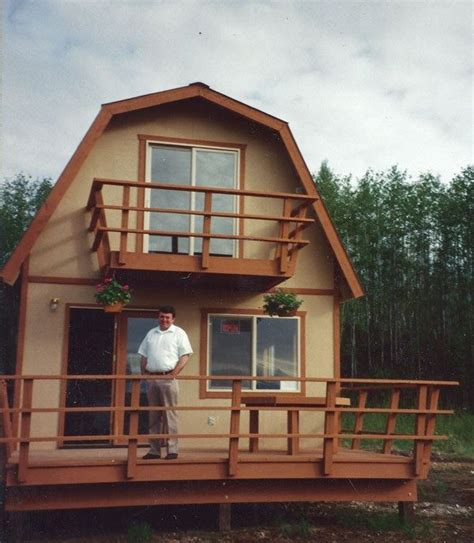 small kit homes pinterest the world s catalog of ideas