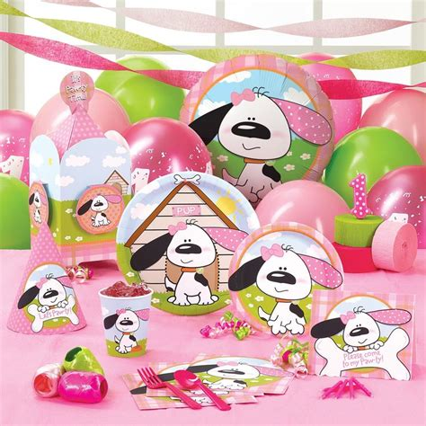 puppy decorations puppy supplies puppy ideas