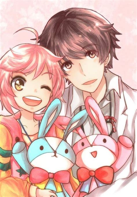 masaomi brothers conflict wataru masaomi brothers conflict anime pinterest