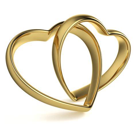 ank 252 ndigung hochzeit hartmann j 252 rgen abwindzentrierer - Hochzeit Ringe