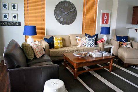 Decorative Pillows For Living Room | living room design living room with decorative pillows