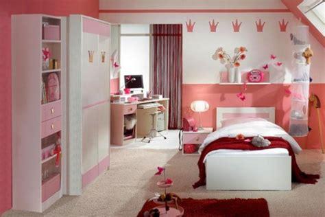 bedrooms ni 20 girls room design ideas freshnist