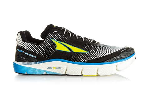 altra running shoes uk altra torin 2 5 s running shoes alton sports