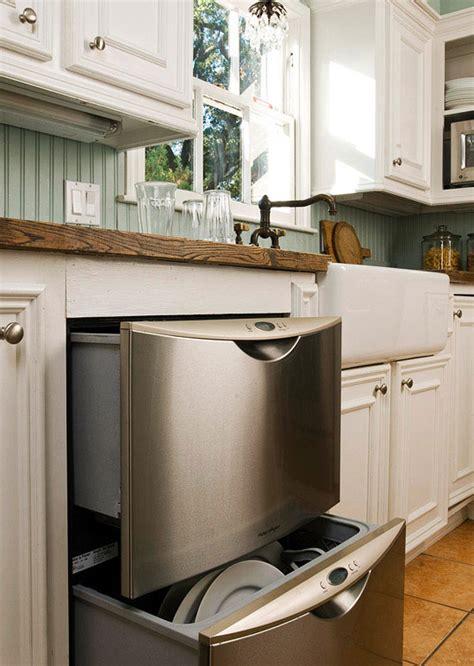 eco friendly kitchen appliances eco friendly kitchen appliance picks