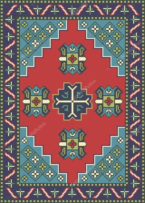 tappeti e tappeti tappeti armeni prezzi casamia idea di immagine