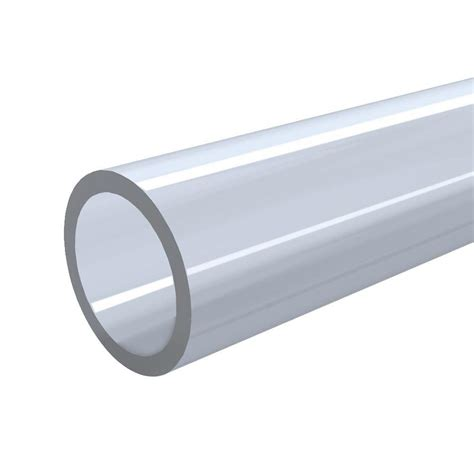 up in store pvc schedule 40 pipe pvc pipe