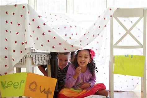 giochi divertenti da fare in casa divertenti attivit 224 e giochi per bambini da fare in casa