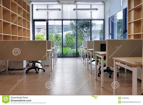 Office Space Free Office Space Royalty Free Stock Image Image 15402566