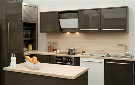 gebrauchte kuchen k 252 chenideen k 252 chen abverkauf k 252 chen abverkauf gebraucht