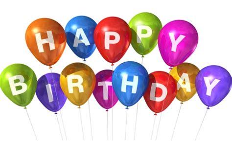 happy birthday cartoon mp3 download happy birthday quotes wishesgreeting