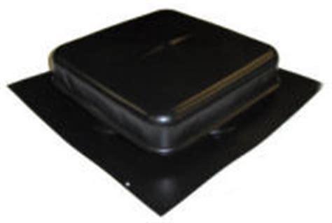 fresh pikt shop ventilation products buy cheap fresh