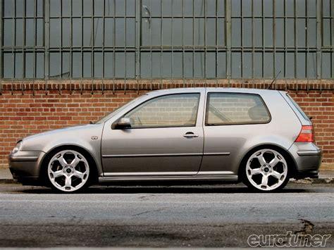 volkswagen gti wheels 2003 mk4 volkswagen gti momo steering wheel eurotuner