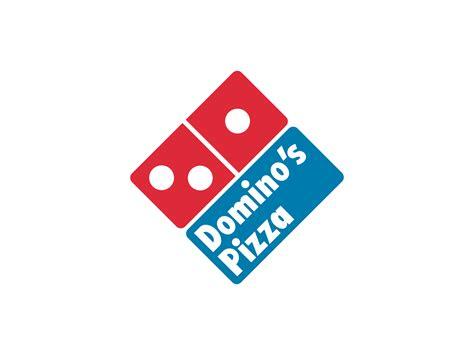 domino s dominos pizza logo old logok