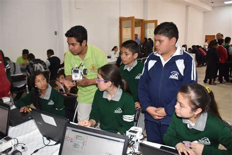 cabecera municipal cabecera municipal de soledad albergar 225 feria de ciencias