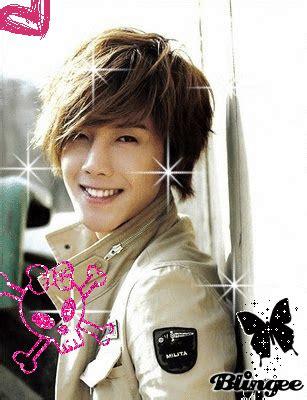 imagenes coreanos de los f4 f4 fotograf 237 a 128541583 blingee com