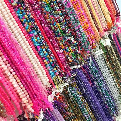 best bead stores 210 best bead store images on bead store