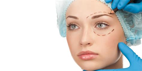 Plastic Surgery Is It Worth It by Is It Worth Getting A Cosmetic Surgery As A Like A