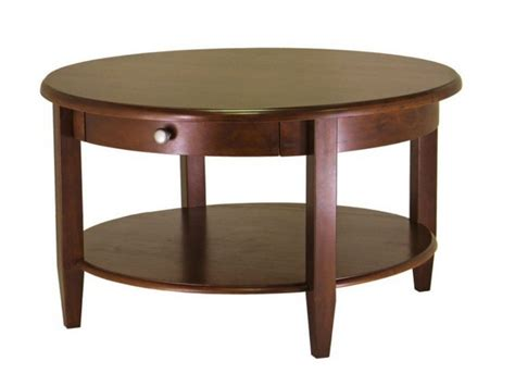 kitchen accent furniture small round end table cheap home design