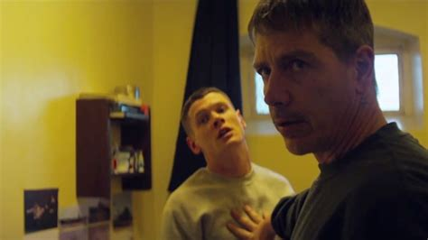 starred up film youtube starred up clip festival 2013 youtube