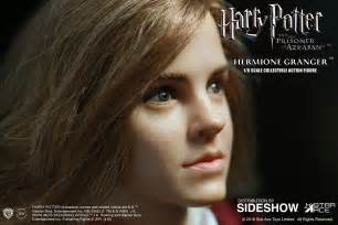 harry potter hermione granger version sixth scale