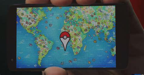 google images pokemon google maps pokemon free large images