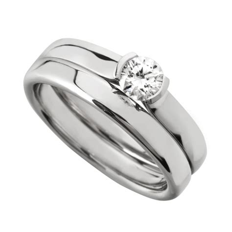Wedding Bands Affordable by 2017 Affordable Wedding Bands For Sale 2017 Get