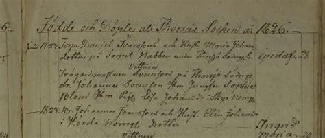 Mars Jacob 1815 visa inl 228 gg lars 197 ke stenemo anbytarforum