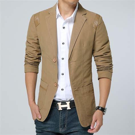 Jaket Casual Jaket Fashion Pria Cz 551 styling wear blazers design for mens 14 fashion wear blazers