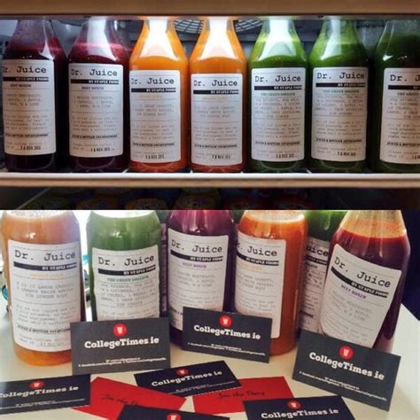 Avoca Juice Detox by The Definitive Guide To Juice Cleanse Delivery