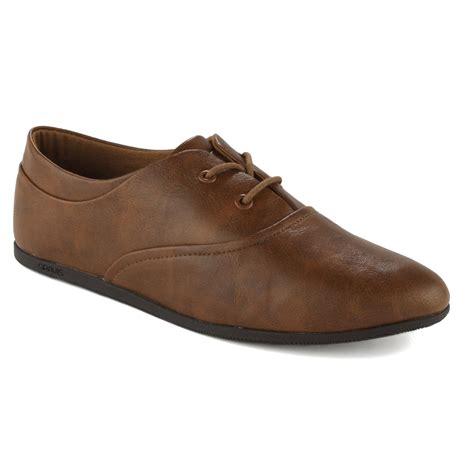 Avalon Shoes gravis avalon shoes s evo outlet