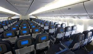 united international economy booking cheap flights deals page 20