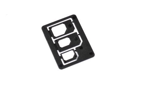 Slot Holder Tempat Kartu Tempat Dudukan Kartu Sim Oppo R9s Gold 3ff sim adapter pc normal dudukan kartu sim dengan
