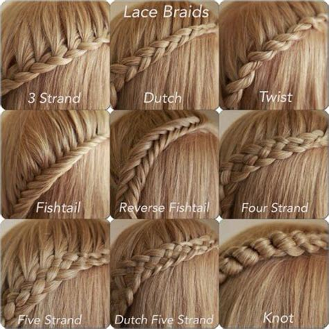 names of twist braids google braids and names on pinterest