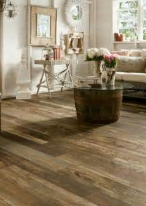 Armstrong Floors New Flooring Trends Armstrong S The Floor Board Blog