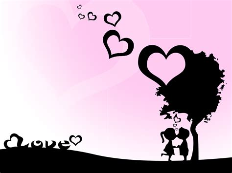 Cute Relationship Hd Wallpaper | 30 cute love pictures picsoi com
