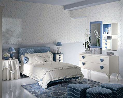 easy bedroom decorating ideas charming simple bedrooms 43 upon interior design ideas for