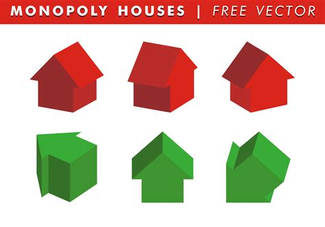 monopoly when can you buy houses monopoly how to buy houses 28 images in monopoly moguls in monopoly board edible