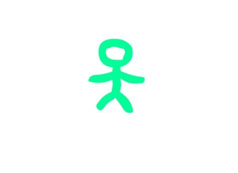 belajar membuat video animasi gambar istilah multimedia animasi edukasi comedutec