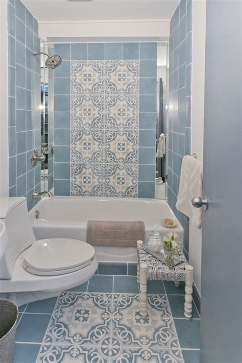 bathroom pattern 15 luxury bathroom tile patterns ideas diy design decor