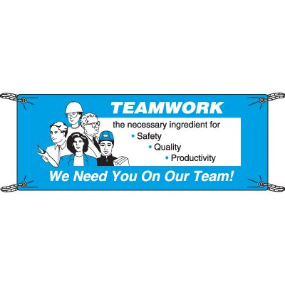 building a safer work place is a team effort safety teamwork quotes quotesgram