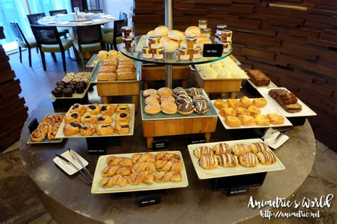 buffet cucina cucina breakfast buffet at marco polo ortigas animetric