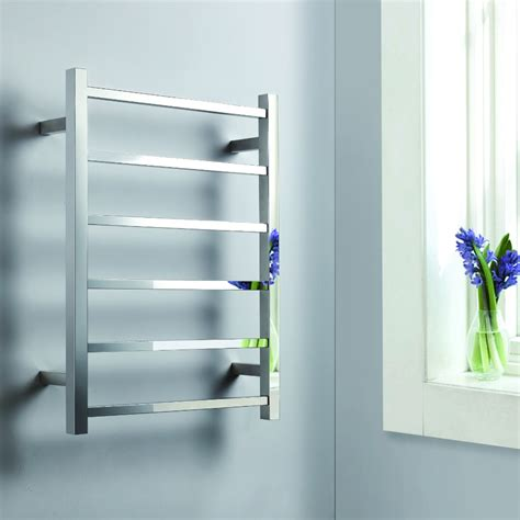 Heated Towel Rack Reviews by Electric Heated Towel Bars Reviews Shopping Electric Heated Towel Bars Reviews On